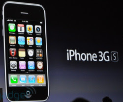 3GS-small1
