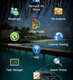 windows-mobile-65-04