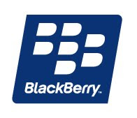 blackberry_logo_vertical_color