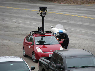 google_street_view_car_prius_gets_ticket
