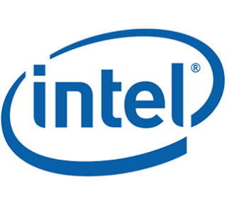 intel-logo-blue4