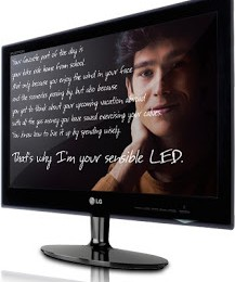 lg-widescreen-e40-34-large
