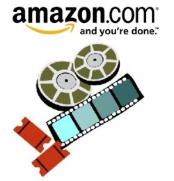 amazon-streaming-movies