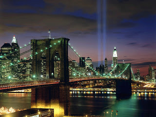 new_york_city__2