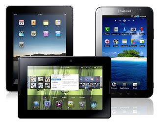 tablets-ipad-playbook