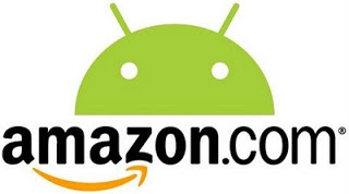 amazon-android-tablet
