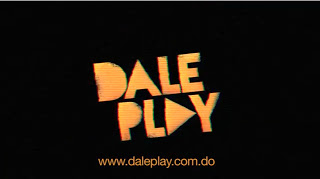 dale_play