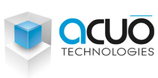 Acuo_Technologies_logotip