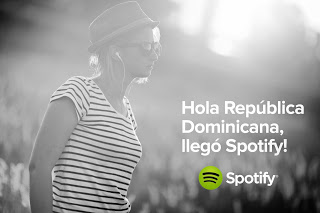 Spotify-DR-Launch-Image-Dic-2013