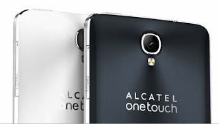 Alcatel-One-Touch-Idol-X-2