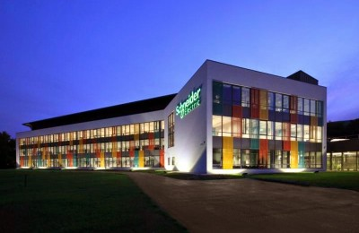 schneider-electric-horizon