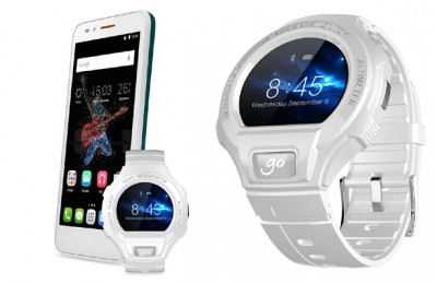 alcatel-one-touch-go-play-watch