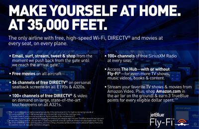 JetBlue_Inflight_Entertainment_Infographic