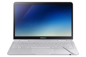 samsung notebook 2